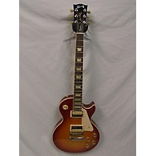 Gibson 2016 Les Paul Classic Solid Body Electric Guitar