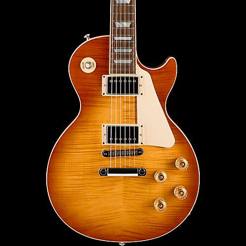 Gibson 2016 Les Paul Standard HP Electric Guitar