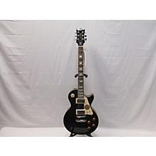 Epiphone 2016 Les Paul Standard Solid Body Electric Guitar