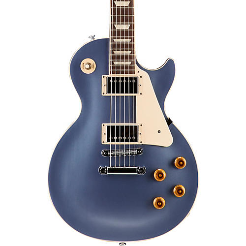 Gibson 2016 Les Paul Standard T Electric Guitar-thumbnail