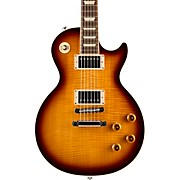 2016 Les Paul Standard T Electric Guitar