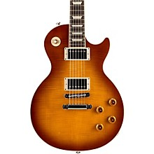 2016 Les Paul Standard T Electric Guitar Tea Burst