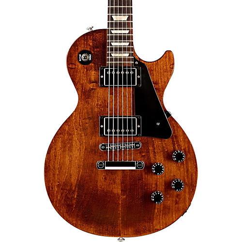 Les Paul Guitar gibson 2016 les paul studio faded series t electric guitar worn