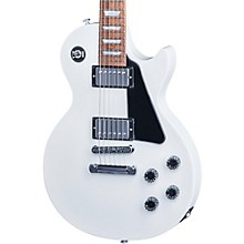 2016 Les Paul Studio HP Electric Guitar Alpine White