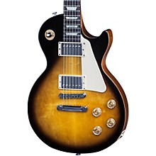 2016 Les Paul Studio HP Electric Guitar Vintage Sunburst