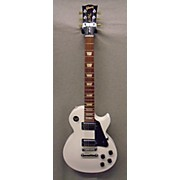 Gibson 2016 Les Paul Studio Pro Solid Body Electric Guitar
