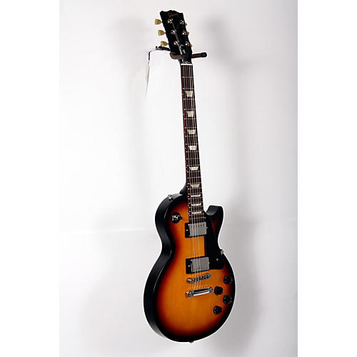 Gibson 2016 Les Paul Studio T Electric Guitar-thumbnail