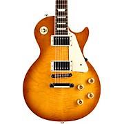 2016 Les Paul Traditional T Electric Guitar