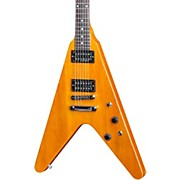 Gibson 2016 Limited Run Flying V Faded Electric Guitar