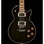 Gibson 2016 Limited Run Sunken Treasure Les Paul Electric Guitar