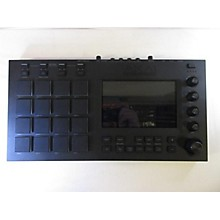 Akai Professional 2016 MPC TOUCH MIDI Controller