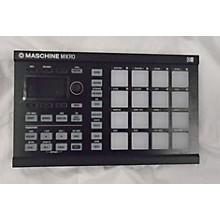 Native Instruments 2016 Maschine Mikro MKII MIDI Controller