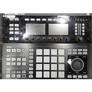 Native Instruments 2016 Maschine Studio MIDI Controller