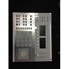Native Instruments 2016 Maschine Studio MIDI Controller