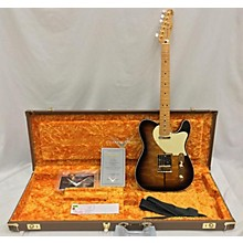 Fender 2016 Merle Haggard Tuff Dog Custom Shop Telecaster Solid Body Electric Guitar