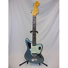 Fender 2016 NAMM LTD 63 JAGUAR JOURNEYMAN Solid Body Electric Guitar