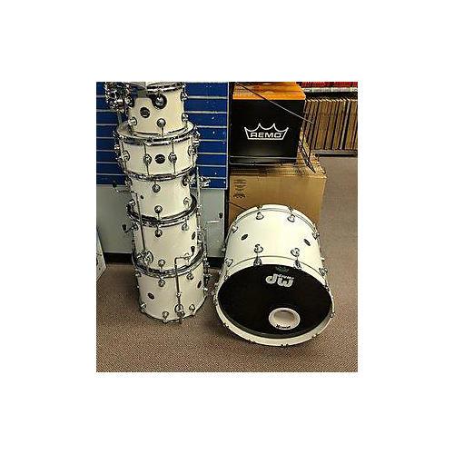 DW 2016 PERFORMANCE SERIES Drum Kit