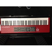Nord 2016 Piano 2 Hp Stage Piano