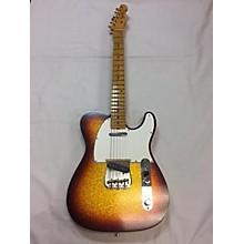 Fender 2016 Postmodern Journeyman/cC Limited Edition Solid Body Electric Guitar