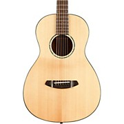 Breedlove 2016 Pursuit Parlor Acoustic Guitar