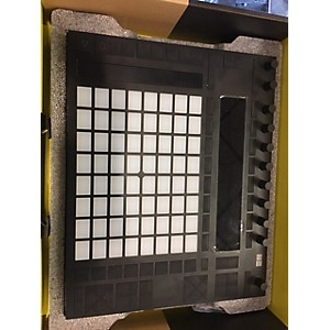 Pre-owned Ableton Push 2 Production Controller by Ableton