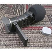 Zoom 2016 Q8 MultiTrack Recorder