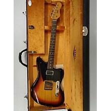 TMG 2016 Ronnie Scott Solid Body Electric Guitar