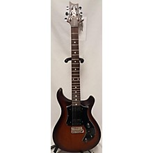 PRS 2016 S2 STANDARD 24 Solid Body Electric Guitar