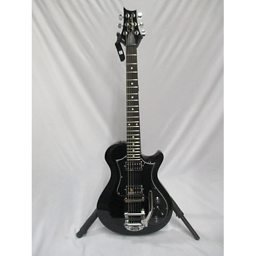 PRS 2016 S2 Starla Solid Body Electric Guitar