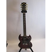 Gibson 2016 SG Solid Body Electric Guitar