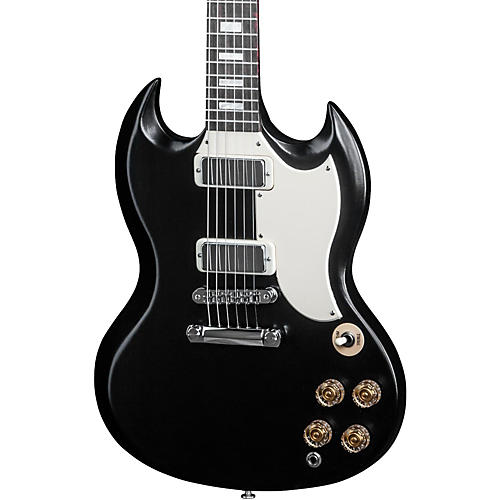 Gibson 2016 SG Special HP Electric Guitar
