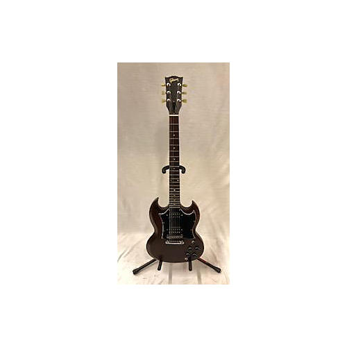 Gibson 2016 SG Special Solid Body Electric Guitar