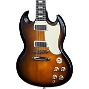 Gibson 2016 SG Special T Electric Guitar