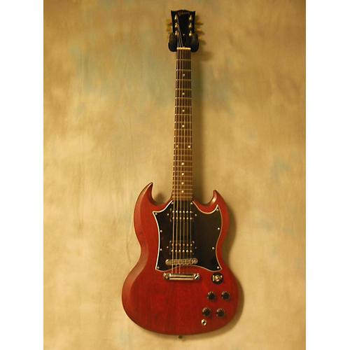 Gibson 2016 SG Special-thumbnail