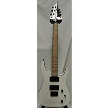 Jackson 2016 SLATTXMG3 Soloist Solid Body Electric Guitar