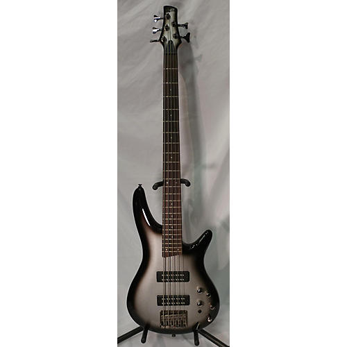 Ibanez 2016 SR305 5 String Electric Bass Guitar
