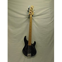 Sterling by Music Man 2016 SUB Electric Bass Guitar