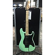 Charvel 2016 San Dimas SD1 Solid Body Electric Guitar