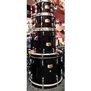 Pearl 2016 Session Studio Classic Drum Kit