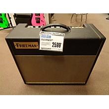 Friedman 2016 Small Box 50W 1x12