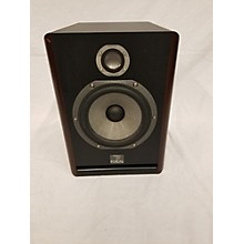 FOCAL 2016 Solo 6 BE Powered Monitor