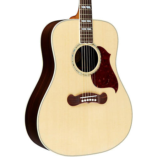 Gibson 2016 Songwriter Deluxe Studio Acoustic-Electric Guitar-thumbnail