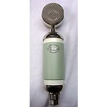 Blue 2016 Spark Condenser Microphone