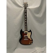 Gibson 2016 Special T HP Solid Body Electric Guitar