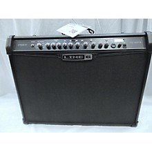 Line 6 2016 Spider IV 150W 2x12 Guitar Combo Amp
