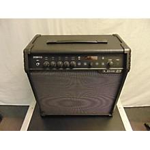 Line 6 2016 Spider V 60 Watt Combo Guitar Combo Amp