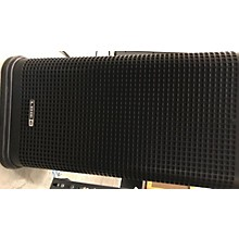 Line 6 2016 Stagesource L2m Powered Speaker