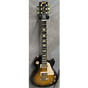 Gibson 2016 Studio T Solid Body Electric Guitar