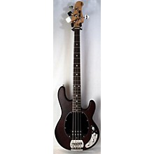 Sterling by Music Man 2016 Sub 4 Electric Bass Guitar