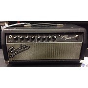 Fender 2016 Super Champ X2 HD 15W Tube Guitar Amp Head